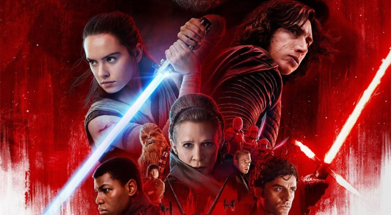 how star wars the last jedi became so polarizing