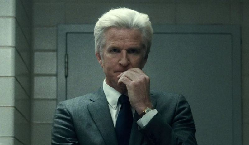 stranger things mathew modine back for season 3