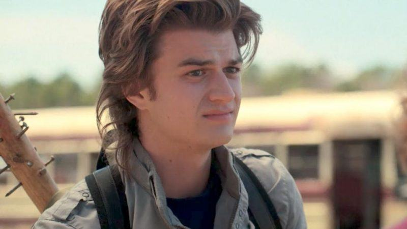 stranger things steve back fro season 3
