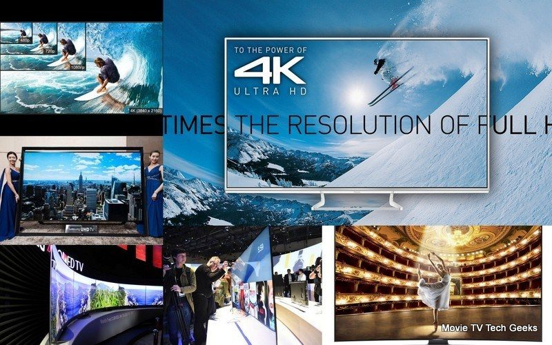 right time to buy 4k tv technology 2015