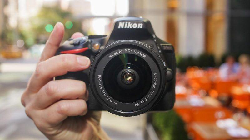 hottest 2017 black friday nikon camera deals amazon vs b&h photo images