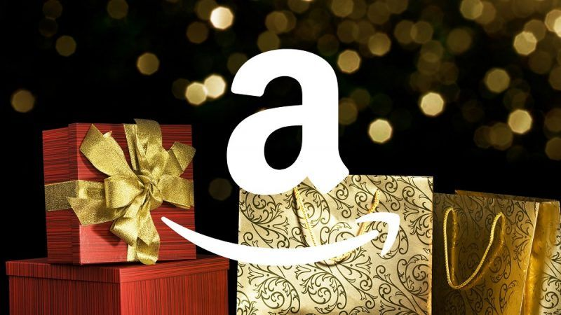 amazon cyber monday 2017 guide for best deals