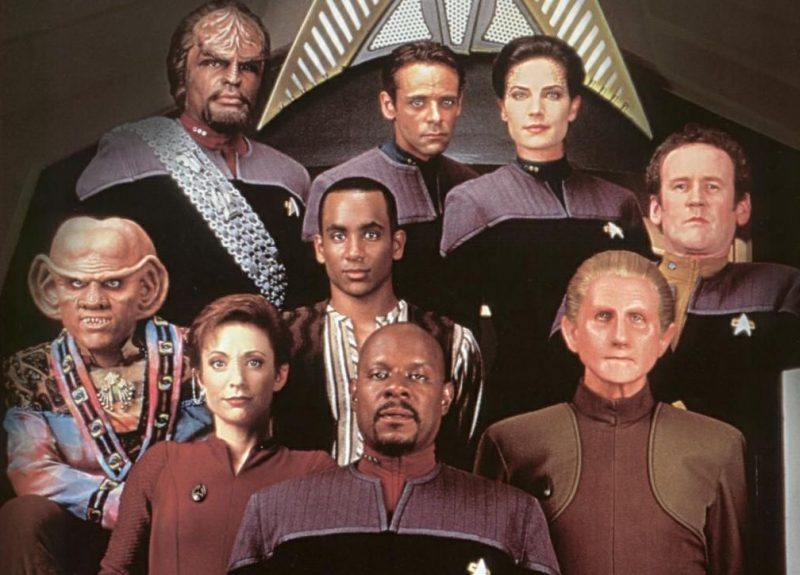 star trek deep space nine best every tv shows 2017