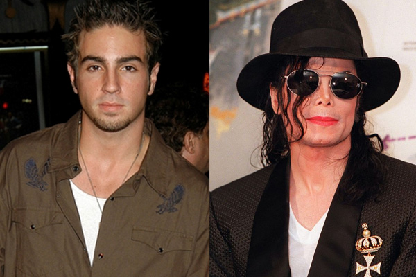 wade robson case dismissed against michael jackson estate