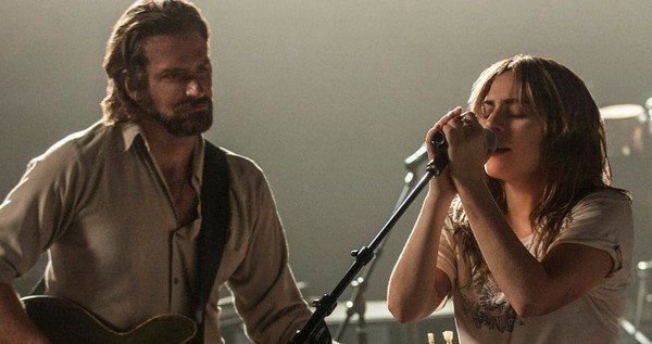 lady gaga bradley cooper a star is born pushed to 2018