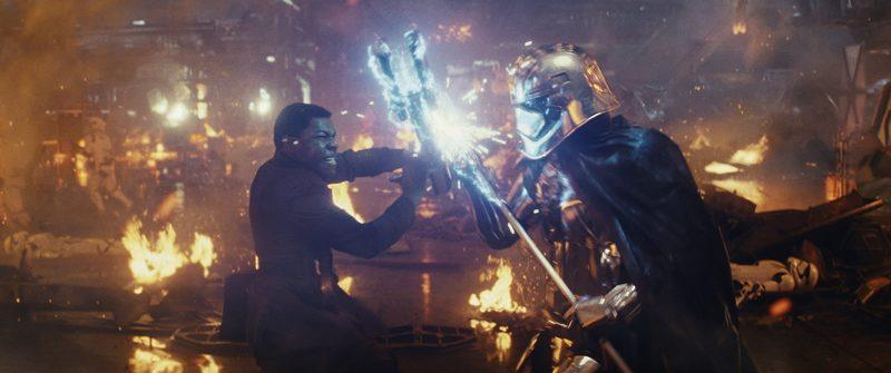 star wars last jedi backlash grows